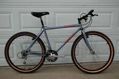 vintage stumpjumper bike | Thread: One more before dinner - NOS 1991 Stumpjumper Comp