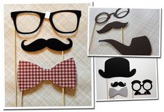 these will work perfectly for the photobooth i plan on having at my wedding