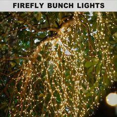 Outdoor Christmas, Christmas Lights, Christmas Diy, Holiday Lights, Merry Christmas, Christmas Centerpieces, Christmas Decorations, Holiday Decor, Centerpieces With Lights