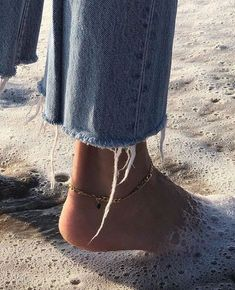 Chic Minimalista, No Ordinary Girl, Jacquemus, Summer Feeling, Summer Aesthetic, Beach Aesthetic, Aesthetic Grunge, My Vibe, Mode Outfits