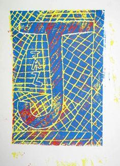 Jacob13748's art on Artsonia
