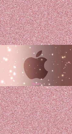 249 best everything rose gold wallpaper images in 2019 Apple Logo Wallpaper Iphone, Emoji Wallpaper, Iphone Background Wallpaper, Cellphone Wallpaper, Screen Wallpaper, Mobile Wallpaper, Apple Background, Rose Gold Wallpaper, Pretty Wallpapers