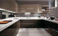 reformar-cocina-03.jpg (573×358)