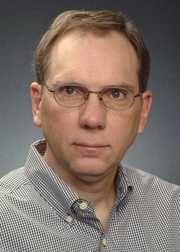 Head-Richard Good Doctor, Medical Center, Doctors, The Doctor