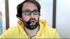 """Eric Wareheim Pitches Black Moth Super Rainbow's Kickstarter — The """"Tim and Eric"""" star makes a viral video in order to help the independent band raise funds."""