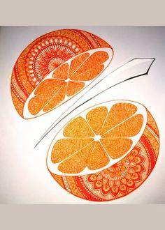 Easy Mandala Drawing, Mandala Doodle, Simple Mandala, Doodle Art Drawing, Dark Art Drawings, Mandala Art Therapy, Mandala Art Lesson, Mandala Artwork, Small Canvas Paintings
