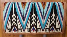 Aztec Blanket, Saddle Pads, Flats, Rugs, Blankets, Barn, Horse, Women, Products
