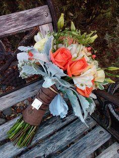 Coral wedding Free Mom, Groom Boutonniere, Corsage, Wedding Vendors, Grapevine Wreath, Grape Vines, Florals, Wedding Flowers, Wreaths
