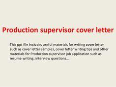 Sample For Teacher Job Resume Math Application Letter High School