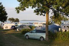 TopCamp Camp Hverringe