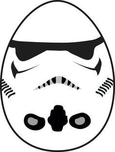 Star Wars Matta Stormtrooper 79 x 74 cm Star Wars Bathroom, Star Wars Room, Star Wars Kids, Star Wars Party, Star Wars Collection, Star Wars Clone Wars, Bedroom Flooring, World Star, Black Star