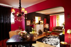 https://www.google.pl/search?q=new colorful day room