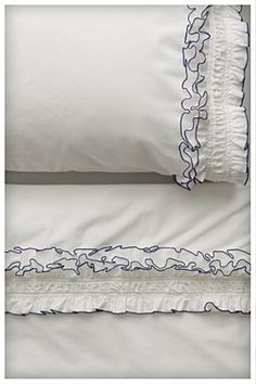 Or these sheets.