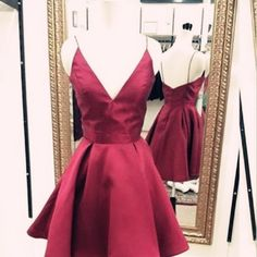 Contact us:ludressywomen@gmail.com1. Besides the picture color, you can also choose any color you want, just contact us:ludressywomen@gmail.com2. Besides stand size 2-26W, we still offer custom size, ..