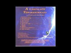 Balogh Béla A tudatalatti tízparancsolata Asmr, Meditation, Youtube, Health, Minden, Hungary, Lifestyle, Baby, Autonomous Sensory Meridian Response