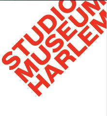 TIL The Studio Museum in Harlem offers an studio residency for three emerging artists working in any media. Each artist is granted a free studio space and a stipend Nyc Art Museums, New York City Museums, Harlem New York, Black Museum, Black Art, Artist At Work, Amazing Art, Fine Art, Photo And Video