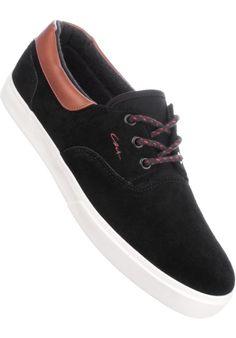 C1RCA Valeo-SE - titus-shop.com #ShoeMen #MenClothing #titus #titusskateshop