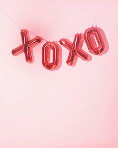 X O X O #AUnicornRide #SJloves