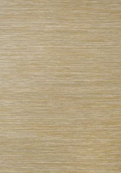 CAPE MAY WEAVE, Brown, T27008, Collection Natural Resource 3 from Thibaut Neutral Style, Cape May, Neutral Palette, Natural Resources, Sustainable Fashion, Weave, Asia, Tropical, Cottage
