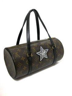 e2f52fc1f5cb 46 Best Louis Vuitton Neverfull  Handbags   Purses images