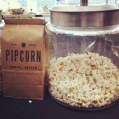 kate spade new york @katespadeny Instagram loving @pipsnacks. welcome to the flea!