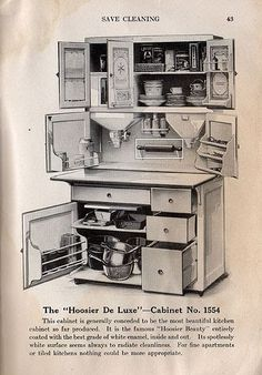 http://all-things-grow.blogspot.co.uk/2010/01/hoosier-cabinet.html
