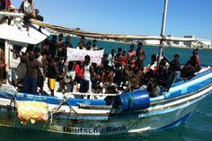 UNHCR takes Australia to task over migration zone changes - ABC ...
