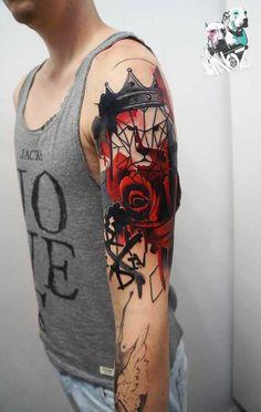Dynoz-Tattoo-001