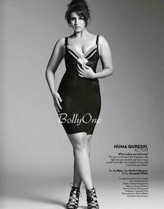Huma Qureshi Hotness Is Top Notch - Vogue Magazine May 2015 Huma Qureshi Photographs WORLD WETLANDS DAY - FEBRUARY 02 PHOTO GALLERY  | HERONINSTRUMENTS.COM  #EDUCRATSWEB 2018-11-30 heroninstruments.com https://www.heroninstruments.com/wp-content/uploads/2017/02/WWD17_logo_E_hori_rvb.jpg