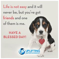 Pinned by sherry decker Best Friend Love, Best Friends, Have A Blessed Day, Verses, Poems, Prayers, Entertaining, Sayings, Quotes