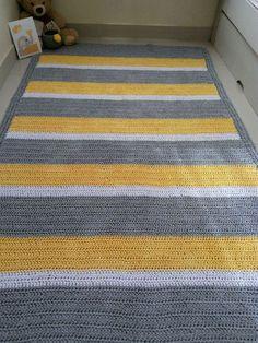 Brown Carpet Decor - Carpet Bedroom Placement - Round Carpet Rug - - Best Carpet For Stairs Brown Carpet, Black Carpet, Beige Carpet, Modern Carpet, Shag Carpet, Diy Carpet, Rugs On Carpet, Carpet Decor, Red Carpets