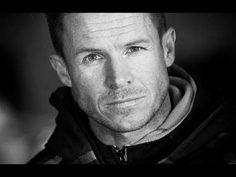 "Felix Baumgartner's, the daredevil skydiver who broke all records, humanly possible as he landed on earth after a 24 mile jump from stratosphere. Not just that, Felix broke the barrier of ""sound"" during the death defying free fall. The 43 year old Australian extreme athlete landed safely on New Mexico desert after about nine minutes of freefall. The ""Fearless Felix,"" took off in a pressurized capsule carried by a 55-story ultra-thin helium balloon."