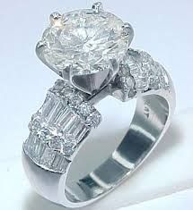 Google Image Result for http://www.diamondringforever.com/discount/engagement-ring-sale-4288-1.jpg