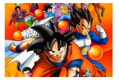 DRAGON BALL SUPER: SINOPSIS OFICIAL DEL PRIMER CAPITULO - Series - http://befamouss.forumfree.it/?t=70951521
