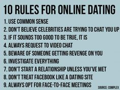 quotes about dating a beautiful girl