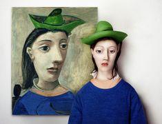 025.Flora_Borsi.The.Real.Life.Models