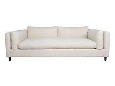Sofa for living room Sectional Sofa, Sofas, Couches, Seward Park, Living Room Sofa, Dining Rooms, Sofa Furniture, Sofa Design, Van Gogh