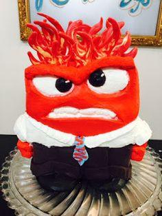 Anna Marys Cakes