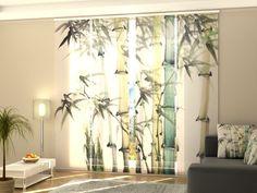 die besten 25 jalousien nach ma ideen auf pinterest schiebegardinen halbtransparent. Black Bedroom Furniture Sets. Home Design Ideas