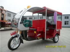 electric tricycle for passenger(Tailand)water-proof motoranti-rust body competitive priceexcellent after-sell service Big Battery, Solar Battery, Lead Acid Battery, Off Grid Batteries, Golf Cart Batteries, Electric Tricycle, Electric Cars, Electric Vehicle, Rv Financing