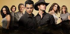 Dallas TV Show 2014 Recap -Episode 8 Recap: Where There's Smoke | Gossip and Gab