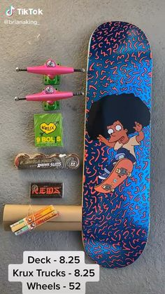 Painted Skateboard, Skateboard Photos, Skateboard Videos, Skateboard Deck Art, Penny Skateboard, Skateboard Design, Skateboard Girl, Skater Kid, Skater Girls