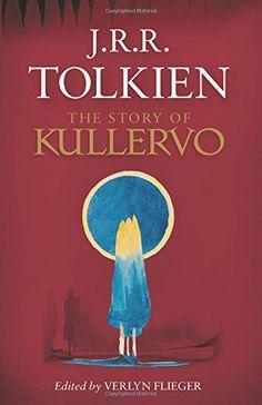The Story of Kullerv