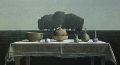 Por amor al arte: Victor Muller