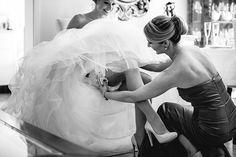 Elvira und Sinisa – Hochzeit im Schloss Johannisberg | Yvonne Zemke Hochzeitsfotografie