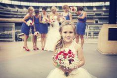 Photo by Danielle. #MinneapolisWeddingPhotography #MNWeddingPhotographerCost #WeddingPhotographersMN