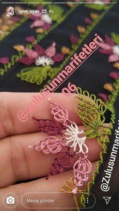 Crochet, Model, Scale Model, Ganchillo, Crocheting, Knits, Models, Chrochet