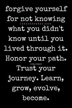 Inspiring Quotes About Life : Quotes Sayings and Affirmations 430 Motivational Inspirational Quotes Life To Su. - Hall Of Quotes Life Quotes Love, Wisdom Quotes, Great Quotes, Quotes To Live By, Me Quotes, Motivational Quotes, Daily Quotes, Sarcastic Quotes, Peace Quotes