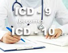 what is the icd 9 code for coronary artery calcification