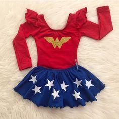 baby  kids in black with glitter BATGIRL Leotard Flutter  short  long sleeve  tank  sleeveless  superhero  hero batman inspired
